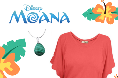 Cute Disneybound Outfits for Moms featured by top US Disney blogger, Moana and the Mouse: Find out easy Mom Disneybound ideas for your next Disney vacation.