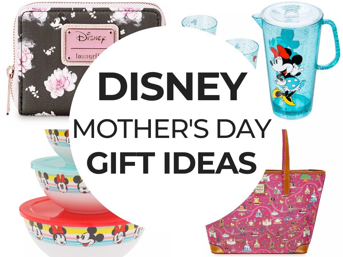 Guia de Recursos Definitivo | Brindes Personalizados Dia das Mães | Maria Pumar Industria
